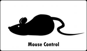 mouse control port elizabeth